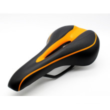 ANTS Bicycle accessories colorful bicycle seats Cycling saddle