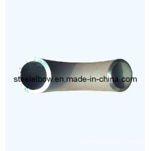 Alloy Steel 180 Elbow in P11, P12, P22, P5, P9, P91, P92
