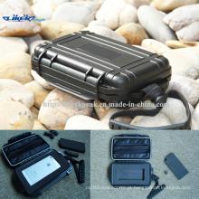 Caixa útil impermeável caso para caiaque e viagens (LKB-2001A)