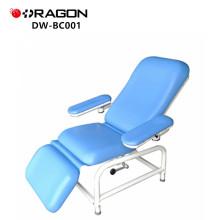 ДГ-BC001 сбора крови пожертвование стул