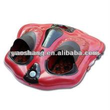 Ultralangen Wave Massage Geräte