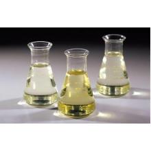 Alta prudencia Ionone (CAS No: 127-41-3) con precio de fábrica