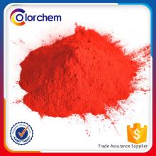 Pigmente Pulver für Farbe gute Qualität