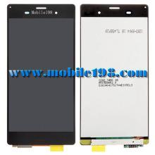 Pantalla original Pantalla LCD para Sony Xperia Z3