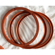 Viton Vee Packing Piston Seals for Valve/Pump From Factory