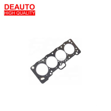 11115-16050 CYLINDER HEAD GASKET for cars