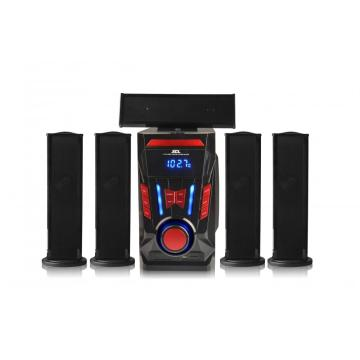 5.1 home theater music system