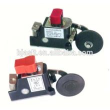Interruptor de fim de curso / S3-1370 series / elevador parte