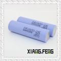 Original pour Samsung Inr18650-29e Cellule de batterie