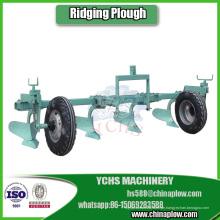 Traktor Ridger für 3ql-4
