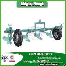Tractor Ridger for 3ql-4