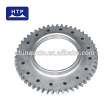 pièces de boîte de vitesse de réducteur de haute qualité engrenages pour Belaz 7548-1767034 5,4 kg