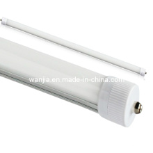8 Fuß T8 LED Tube mit Fa8, G13 Basis