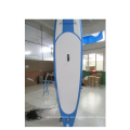 Todo alrededor del río inflable universal surf sup stand up paddle board