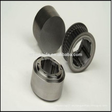 Porzellan benutzerdefinierte Edelstahl, Aluminium, Stahlblech Teile