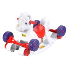 Paseo en niño juguete mecedora casa (hh0006102)