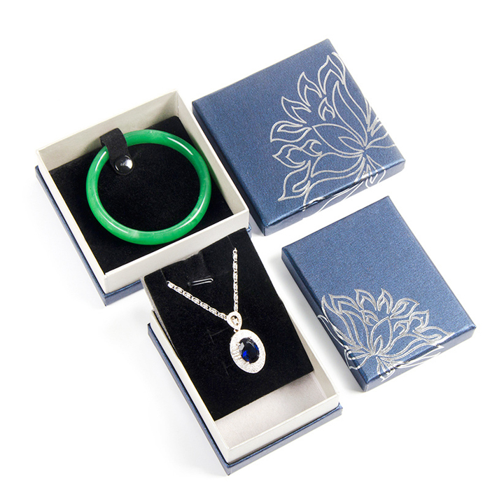 Jewerly Gift Box For Bracelet