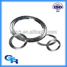 china turntable ring bearing supplier