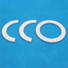 Feuille / plaque en céramique de nitrure de bore BN usinable