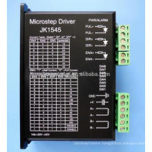 Cheap price and high quality bipolar 2 phase stepper motor driver