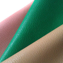 PVC Leather for Handbags, Bags, Wallet, Purse, Sofa and Shoes, Wrinkle Line and Elastic Force