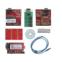 Upa USB Programmer V1.3 Upa-USB Full Adapters Upa Chip Tuning Tools ECU Programmer