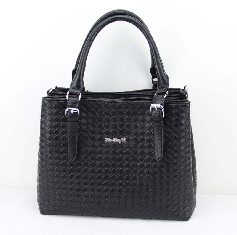 Women Totes with Removable Pouch