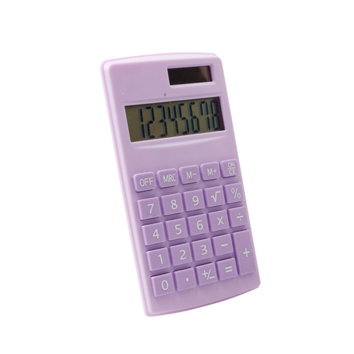 hy-2252hf 500 PROMOTION CALCULATOR (2)