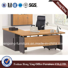 Furniture Center Fashion Office Furniture