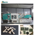 DM-268 Pet Treats Moulding Machine