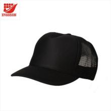 Neue Art-populäre kundengebundene Fernlastfahrer-Hüte