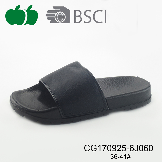 fashion flat slipper