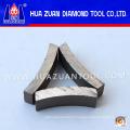 Hot Sale Diamond Segment Drill Bit for Sale