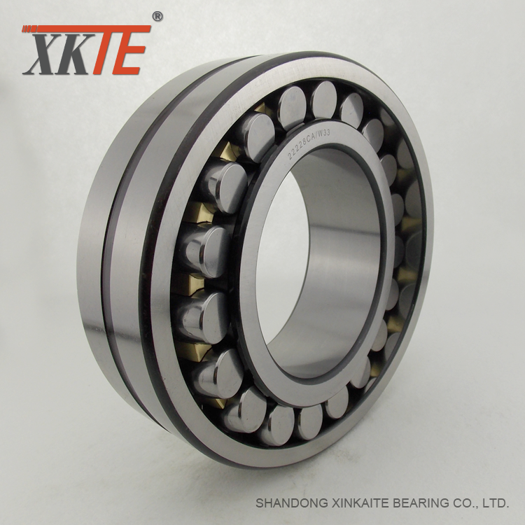 22228 Ca W33 Spherical Roller Bearing
