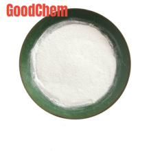 Hot Sale Food Grade Preservative Sodium Benzoate Price