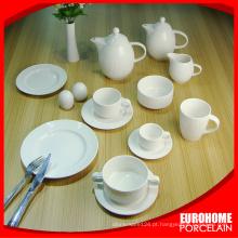 China produtos de louça de porcelana fatory chaozhou