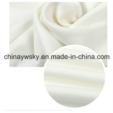Roma Fabric for Lady Garment