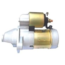 Hitachi Starter NO.S114-808A for NISSAN