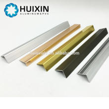 Factory directly sale aluminium trim for tiles glazed roof tiles in stock
