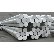 aluminum bars cold drawn or hot rolled