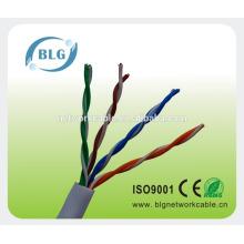 Шэньчжэнь конкурентоспособной сетевой кабель сети