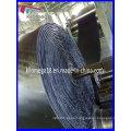 Industrial Ep800 / 4 Förderbandbreite 1000mm
