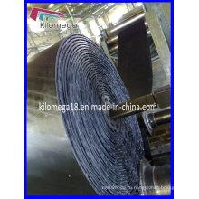 Промышленные Ep800/4 конвейера шириной ленты 1000мм