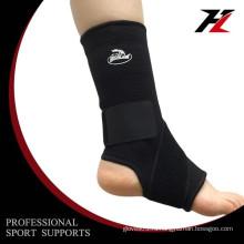 Рукава для компрессионных стоп для рельефных подошвенных средств, унисексные спортивные носки, обеспечивающие поддержку и восстановление боли