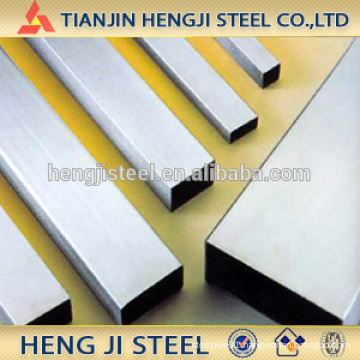 Rectangle Steel Tube Size 140*70mm