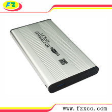 USB 3.0 Destop SATA External Hard Disk Casing