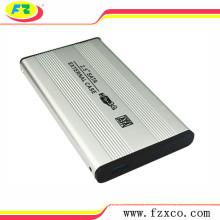 Интерфейс USB 3.0 компьютеру Внешний жесткий диск SATA корпус