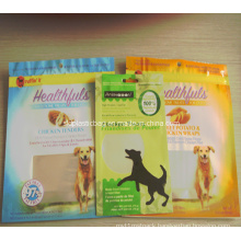 Factory Supply Kinds of Pet Food Bag (L154)