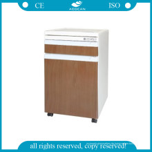 Medizinische Ausstattung Bedside Cabinet (AG-BC012)