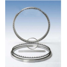 Thin Section Bearings Used for Welding Machinery (CSCG140)